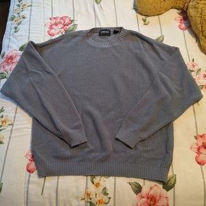 Lorenzo sweater